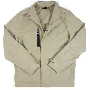 Under Armour Storm Gear C1N Phenom Jacket